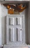 Door Prize, No. 77, 1935