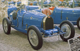 1929 Bugatti type 37A châssis 37373