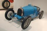 1929 Châssis 37373