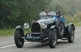 1926 Châssis 38101