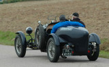 1926 Bugatti type 38/44 roadster Grand Sport