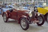 1927 Châssis 38292