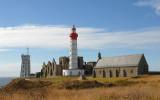 Pointe Saint Mathieu - 2013