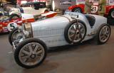 1926 Châssis 4802