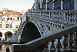 Realto Bridge