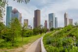 Houston, Texas Galleries