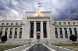 FOMC_OpenMarket.PNG