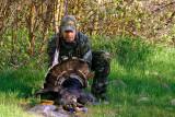 Bill's Turkey Hunt 05_07-2013.jpg