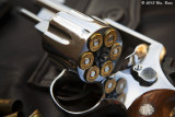 Smith & Wesson Model 1950 Military .44 Special ready 7_14_13.jpg
