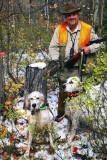 mighty hunters.jpg