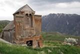 armenia, 2014