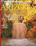 Published:  Arizona Highways