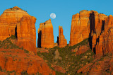 Sedona Moon_012_MG_0026.jpg