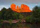 Sedona Moon_013_MG_0668.jpg