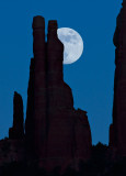 Sedona Moon_020_Q8V2061-Edit.jpg