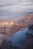Dreamscape Grand Canyon