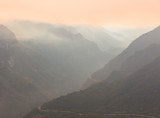 Kings Canyon NP