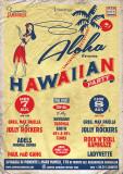 hawaiian_poster.jpg