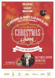 CHRISTMAS in Swing - 22/12/2013