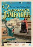 Summer Jamboree #15 - 2014