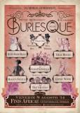 SJ2014_burlesque_web.jpg