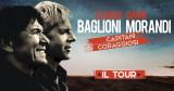 BAGLIONI-MORANDI Capitani Coraggiosi - il Tour - Pesaro, 16/03/2016
