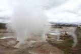 4315 Mammoth Hot Springs.jpg