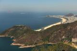 7726 Beach in Copacabana.JPG