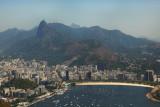 7731 Copacabana.JPG