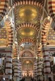 3109g Notre Dame de la Garde Basilica Marseille.jpg