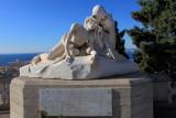 3110 Notre Dame de la Garde Basilica Marseille.JPG