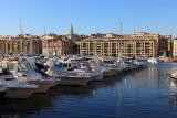 3149 Marseille.JPG