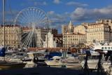 3150 Marseille.JPG
