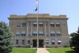 Nebraska's Historic Courthouses