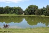 Pioneers Park