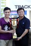 SACHS Trophy 1A.jpg