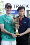 SACHS Trophy 2.jpg