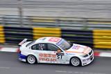 Macau GP 2011
