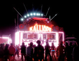 Kalliope-Car-Night