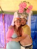Married Again