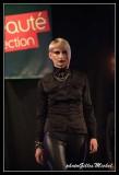 Beauté Sélection Show in Paris