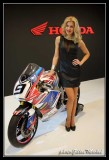 Motorcycle Show PARIS 2013