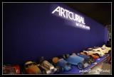 ARTCURIAL Auctions in PARIS RETROMOBILE