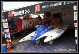 World Championship Rouen 2014