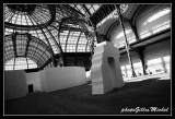 Monumenta2014-008.jpg