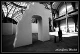 Monumenta2014-013.jpg