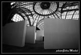Monumenta2014-026.jpg