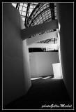 Monumenta2014-045.jpg