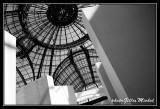 Monumenta2014-145.jpg