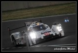 24H du Mans Trial Race
